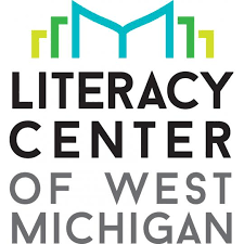 Literacy Center Of West Michigan